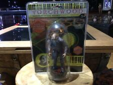 Doctor Who Weevil Torchwood Figure