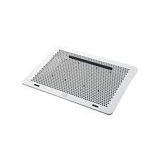 Cooler Master MASTERNOTEPAL Cooling Pad Adjustable fans ALUMINUM SURFACE ANGLE