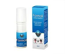 #1 Natural Herbal HAIR LOSS Treatment Spray-(3) botl- Thin, Bald & THINNING HAIR