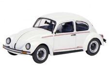 Schüco im Maßstab 1:43 Modellautos, - LKWs & -Busse von VW
