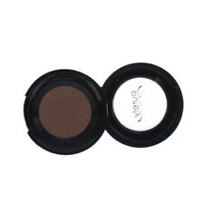 Ppc - Eyeshadow Date Night