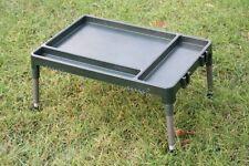 Nash Boxlogic Bivvy Table - T4502 NEW Carp Fishing