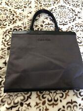 NWOT Calvin Klein Tote Bag