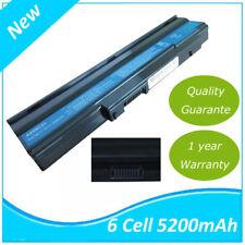 Batterie Pour Acer eMachines E528 E728 E528-2012 E728-4729 AS09C31 AS09C70 neuf
