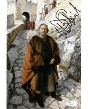 Patrick Stewart Signed Authentic Autographed 8x10 Photo JSA #S04543