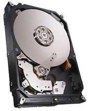 "Seagate - ST1000VN000 - Nas Hdd 1tb 3.5"" Hard Drive"