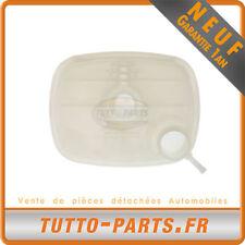 Vase d'Expansion 171121407E - VW Golf 1 2 Jetta 1 2 Passat B1 B2 Santana Sirroco