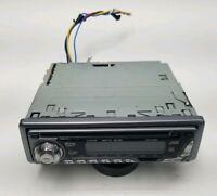 Jvc Genuine Car audio radio stereo volume control knob Button Kd-Db95bt Etc
