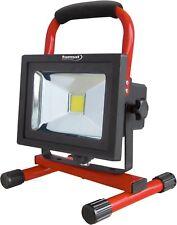 LED AKKU-BAUSTRAHLER 20 W PRO FORMAT (1156905)