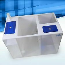 IceCap 24 Reef Sump - Rated up to 110 Gallons.