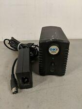 OKI PS-900 Soldering System Power Supply