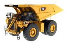 1/50 Diecast masters 85174 Caterpillar Cat 793D Mining Truck