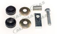 MAS Industries SK7087 Sway Bar Link Or Kit