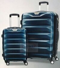 Samsonite Polycarbonate Suitcases