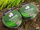 REMINGTON REM CLEANSERS PELLETS .177 & .22 AIR RIFLE BORE CLEANING PELLETS