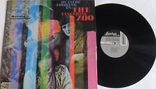 LP THE TANGERINE ZOO Outside Looking In (Re) Mainstream S/6116 - STILL SEALED