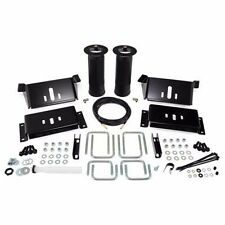 FITS 11-16 FORD F350/250 4WD/2WD AIR LIFT RIDECONTROL ADJUSTABLE AIR SPRING KIT.