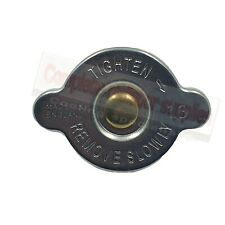 Japanese Type S Radiator Pressure Cap 1.3 Bar / 19 psi