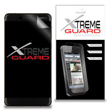 XtremeGuard Screen Protector For Nokia 6 (2018) (Anti-Scratch)