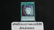Yu-Gi-Oh! POT OF DUALITY PGL2-EN055 GOLD X1 JOBBER