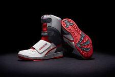 Reebok Alien Stomper Hi UK9 Rare 426 pair Worldwide