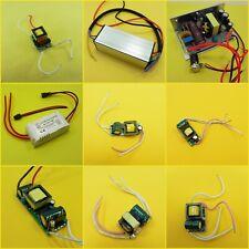 LED Driver 240V DC Power Supply Constant Current Transformer