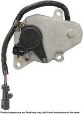 Cardone Industries 48-104 Transfer Case Motor - Reman
