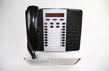 Mitel 5220 IP Single Mode VoIP VoIP Phone -Lot