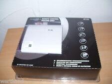 easy home HE105 Heizsystem der Fernbedienung remote control