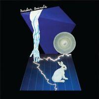 Nucular Aminals - Nucular Aminals [New Vinyl LP]