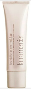 Laura Mercier Foundation Primer Oil-Free 1.7oz NIB Retail=$38