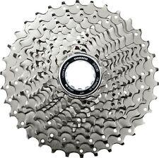 Shimano CS-HG 500 Bicicletta Cassetta 10 volte 11-34 denti XTR/DEORE/XT/SLX