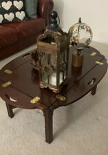 New listing Butler's Coffee Table ( Table Only )