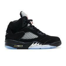 Air Jordan 5 Rétro Og Bg Size 4,5; 6y(36,5;38,5)Deadstock