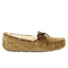 18d861a26f3 Suede Slippers for Women for sale | eBay