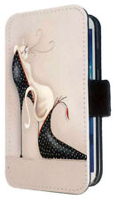 Nokia Mobile Phone Fitted Cases/Skins with Card Pocket