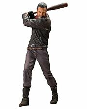 Figura the Walking Dead Negan Deluxe 25 cm