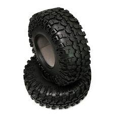 "RC 4WD Rok Lox 40 Series 3.8"" Comp Tires Z-T0012"