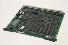 Motorola Microwave Networks Cm6 Acu Card Mln7195F Tadiran