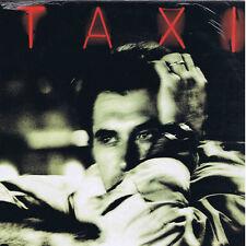 BRYAN FERRY taxi LP original ITALY Virgin 0777 7 869998 1 1 - SIGILLATO sealed