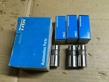 New TRW Engine Valve Lifter Lifters VL9 - 3 Lifters