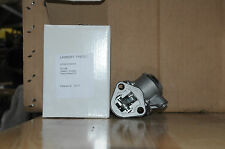 BOMBA DE GASOLINA austin morris rover british leyland LAMBERT HERMANOS 6278