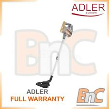 Stick Vacuum Cleaner Adler AD 7036 Full Warranty Vac Hoover Clean Home