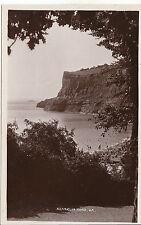 Shanklin Head, SHANKLIN, Isle Of Wight RP