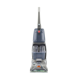 Hoover FH50134 Turbo Scrub Upright Carpet Cleaner BRAND NEW