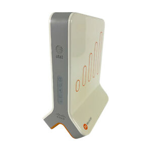 AT&T Cisco 3G MicroCell Wireless Cell Phone Signal Booster Tower DPH151-AT Unit
