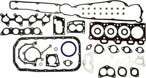 Engine Cylinder Head Gasket Set-Stone WD Express 206 28005 368