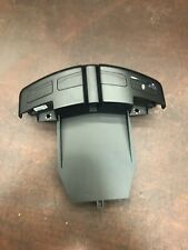 2012 Porsche Cayenne S Rear Console Heat Switch Pack Temperature Switch OEM