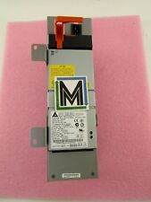 DELTA ELECTRONICS DPS-1300BB S6M 39Y7384 39Y7385 SWITCHING POWER SUPPLY J92596R