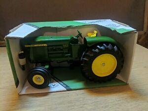 1/16 John Deere 5020 diesel Tractor NIB